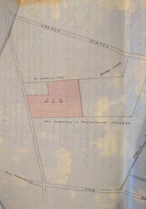 plan2b_1883
